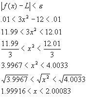 limit_2.jpg